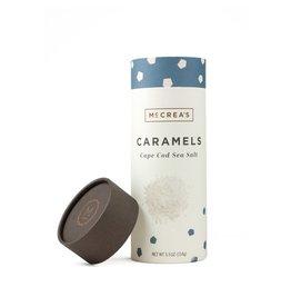 McCrea's Candies 5.5oz Tube