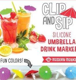 DM Merchandising DM - Drink Markers
