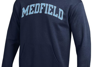 Medfield Gear