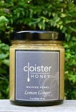 Cloister Honey - Whipped Honey