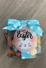 Oh Sugar - Sweet Sanded Gummy Eggs