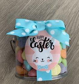 Oh Sugar Oh Sugar - Sweet Sanded Gummy Eggs