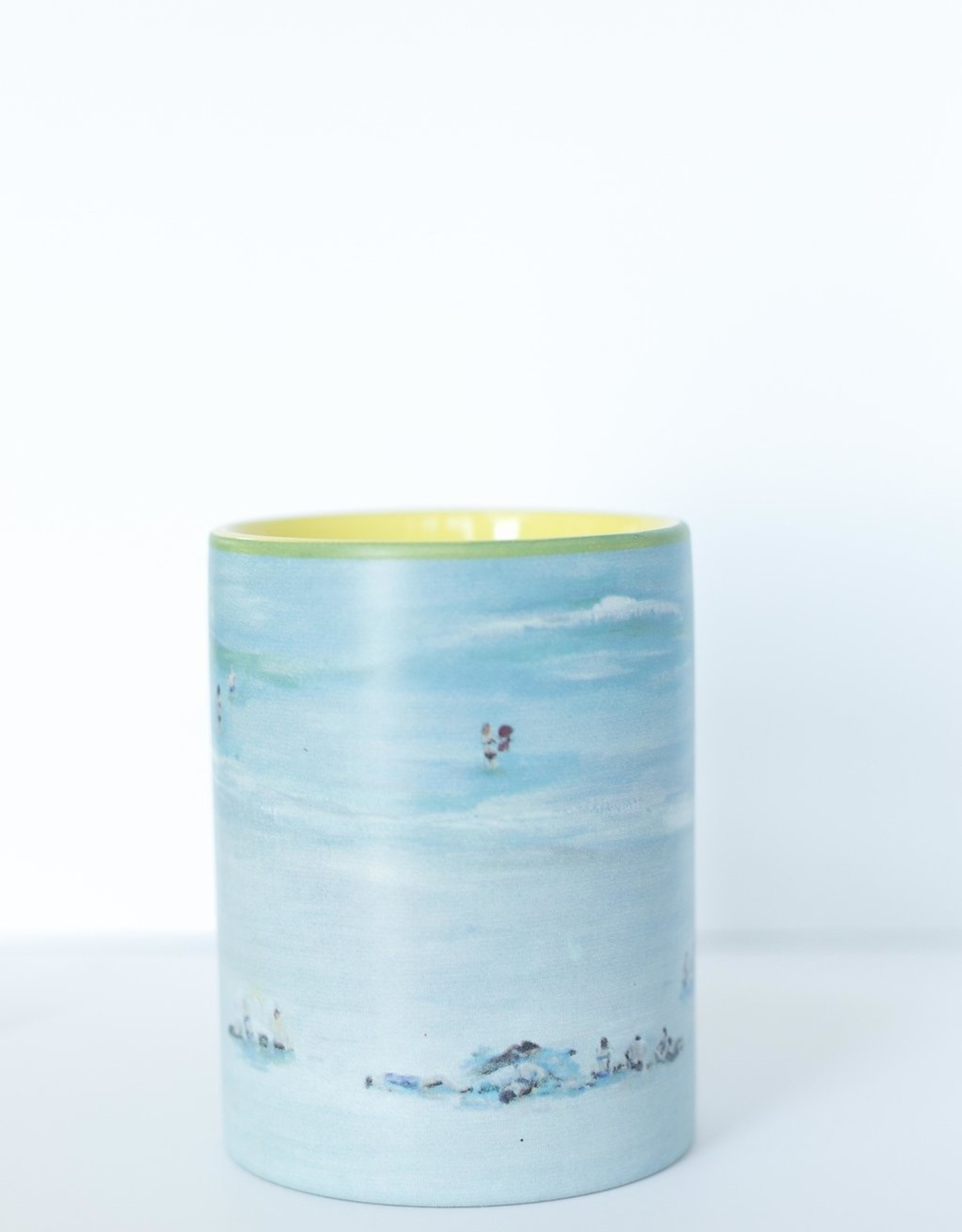 Annapolis Candle Annapolis Candle - Kim Hovell Collection