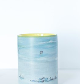 Annapolis Candle - Kim Hovell 15oz Soy Candle