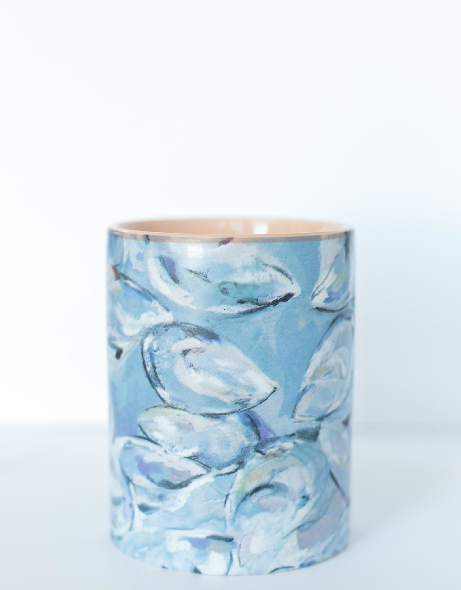 Annapolis Candle - Kim Hovell Collection