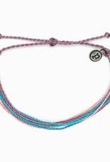 Pura Vida Puravida - Original Bracelet