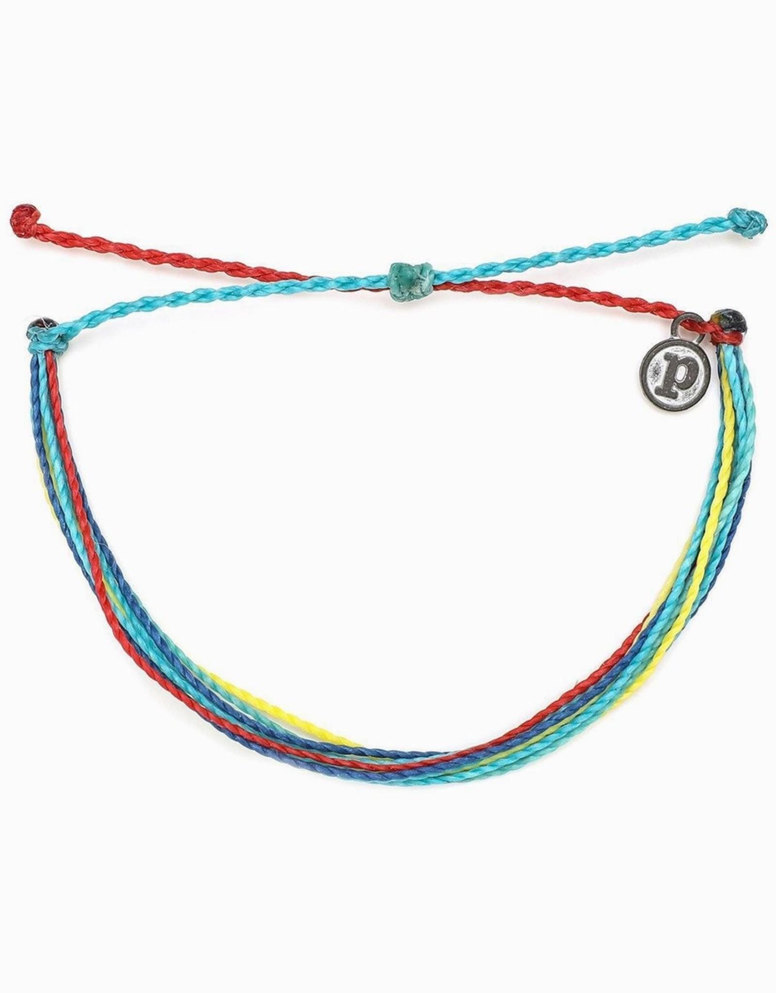 Puravida Puravida - Original Bracelet