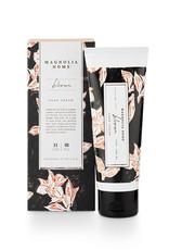 Magnolia Home - Bloom Scent Hand Cream