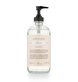 Magnolia Home - Bloom Scent Hand Wash