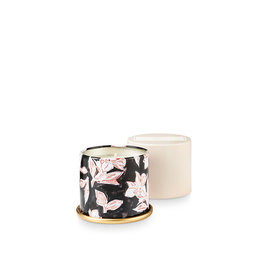 Magnolia Home - Bloom Scent Demi Tin