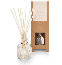 Magnolia Home - Bloom Scent Diffuser
