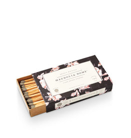 Magnolia Home - Bloom Scent Boxed Matches