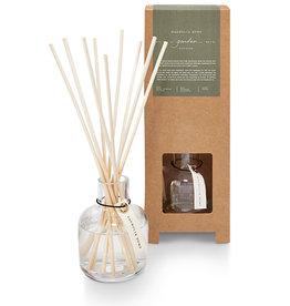 Magnolia Home - Garden Candle Diffuser