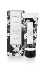 Magnolia Home - Garden Candle Hand Cream