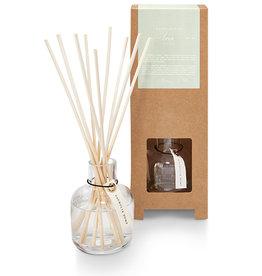 Magnolia Home - Love Scent Diffuser