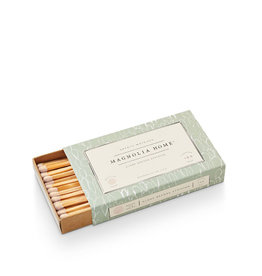 Magnolia Home - Love Scent Boxed Matches