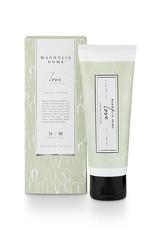 Magnolia Home - Love Scent Hand Cream