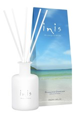 Inis Inis - Fragrance Diffuser