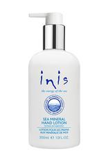 Inis Inis - Hand Lotion 10 Fl Oz