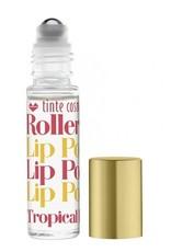 Tinte Cosmetics - Rollerball Lip Potions