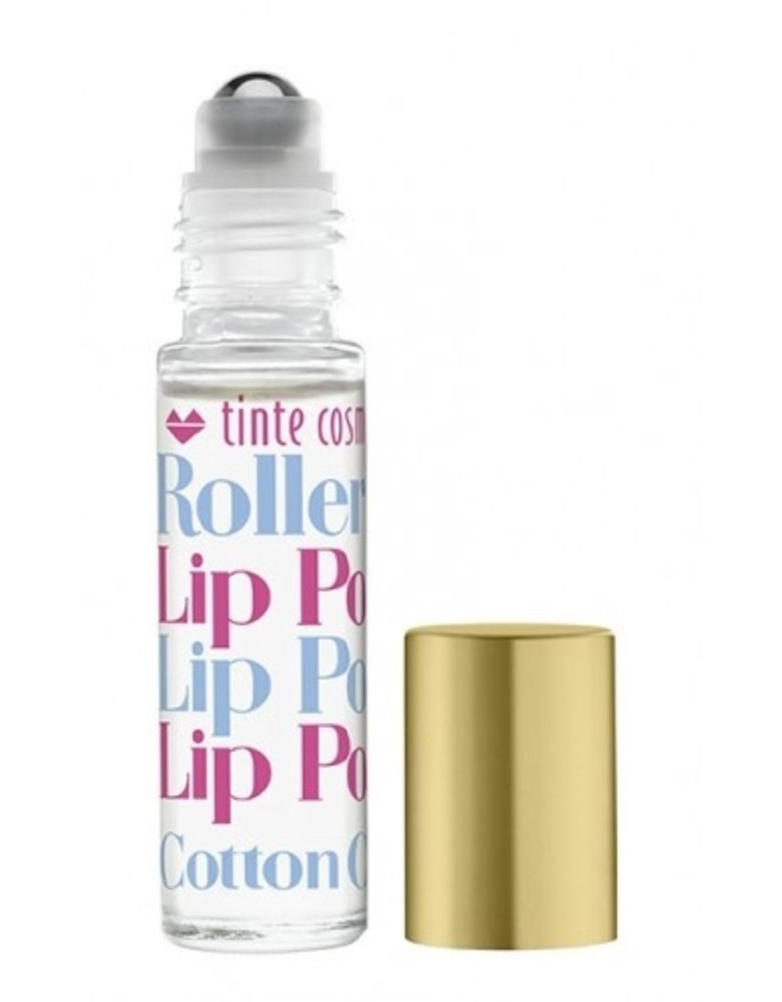 Tinte Cosmetics Tinte Cosmetics - Rollerball Lip Potions