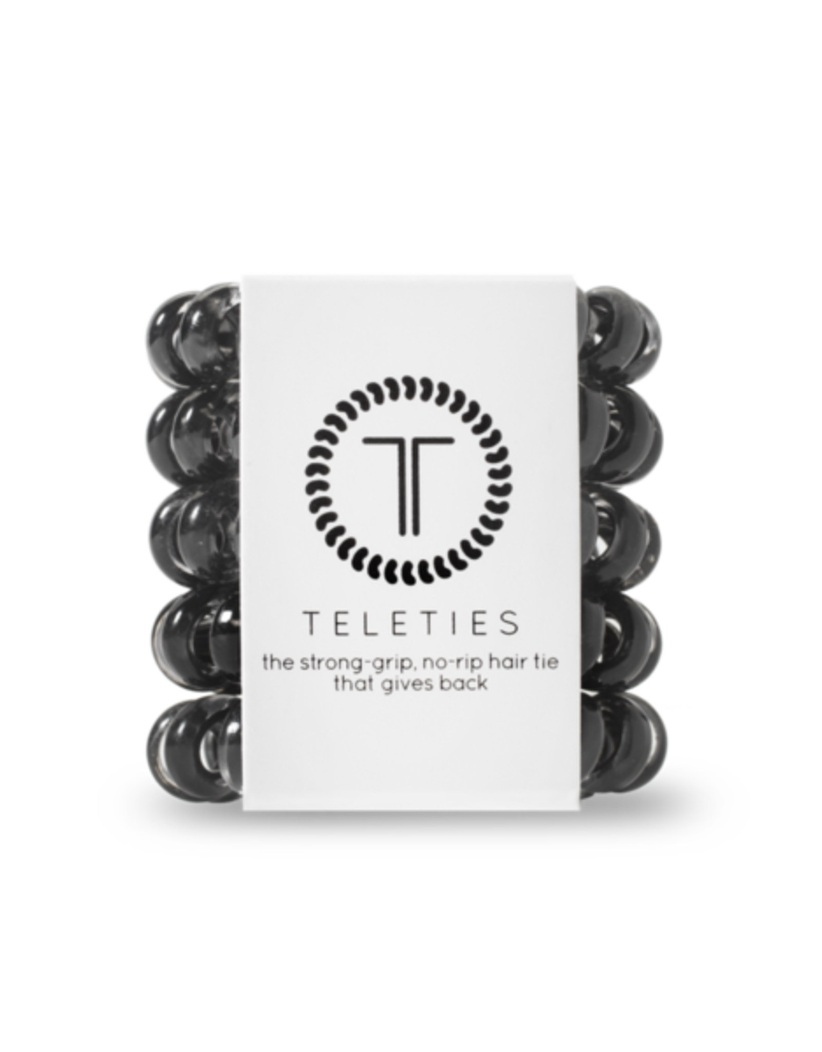 Teleties Teleties Tiny Hair Ties