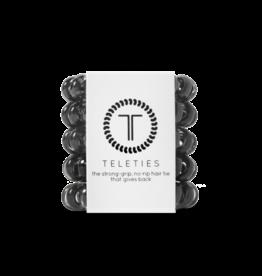 Teleties Tiny Hair Ties