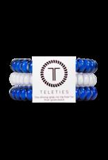 Teleties Teleties Small Hair Ties