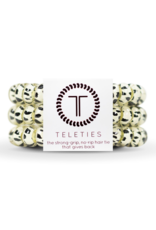 Teleties Teleties Large Hair Ties