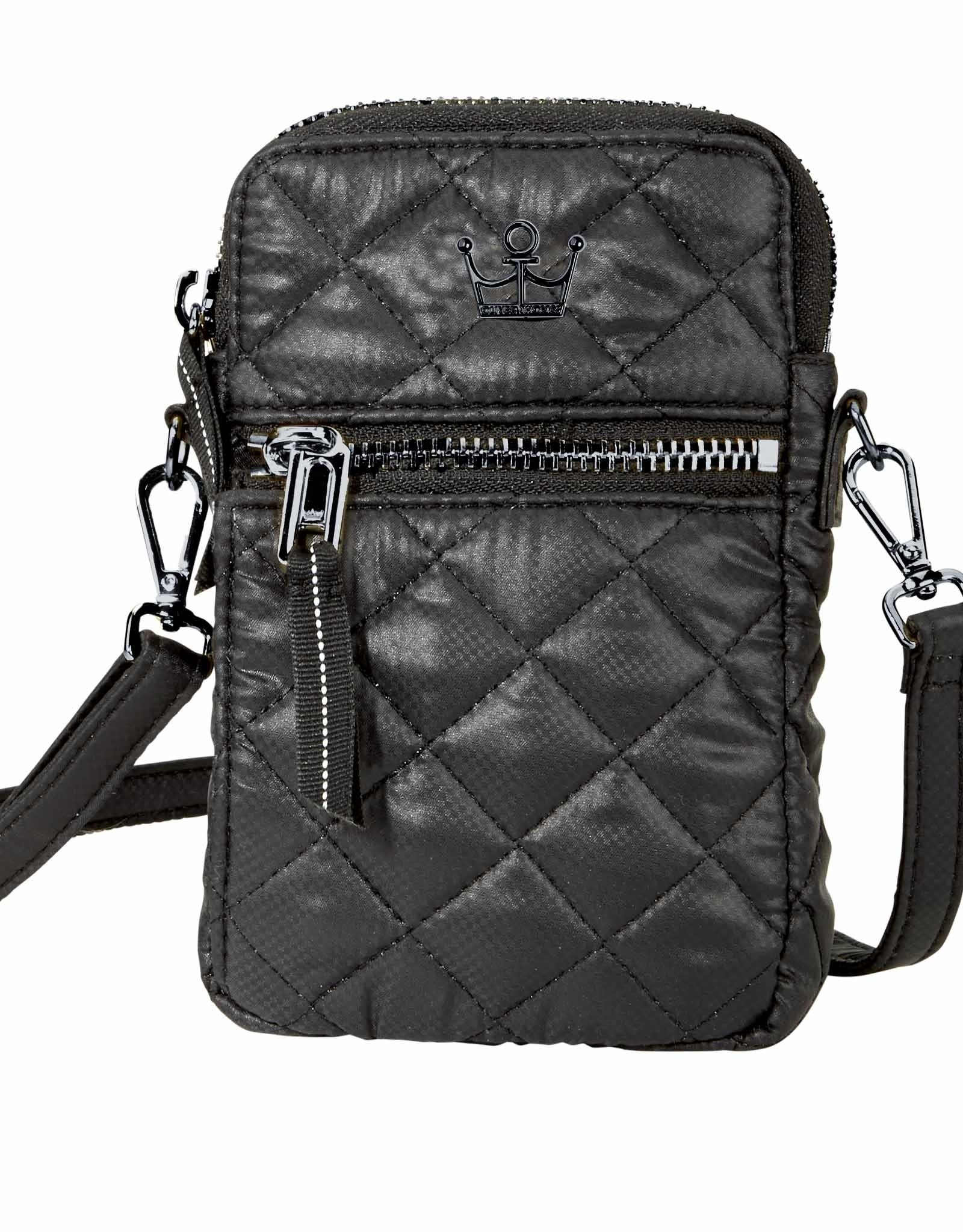 Oliver Thomas Oliver Thomas - 24 + 7 Cellphone Crossbody