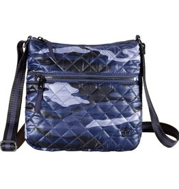 Oliver Thomas Oliver Thomas - Kitchen Sink Cell Crossbody