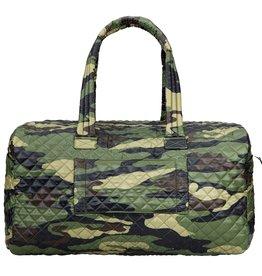 Oliver Thomas Oliver Thomas - Wanderlust Weekender Duffle Bag