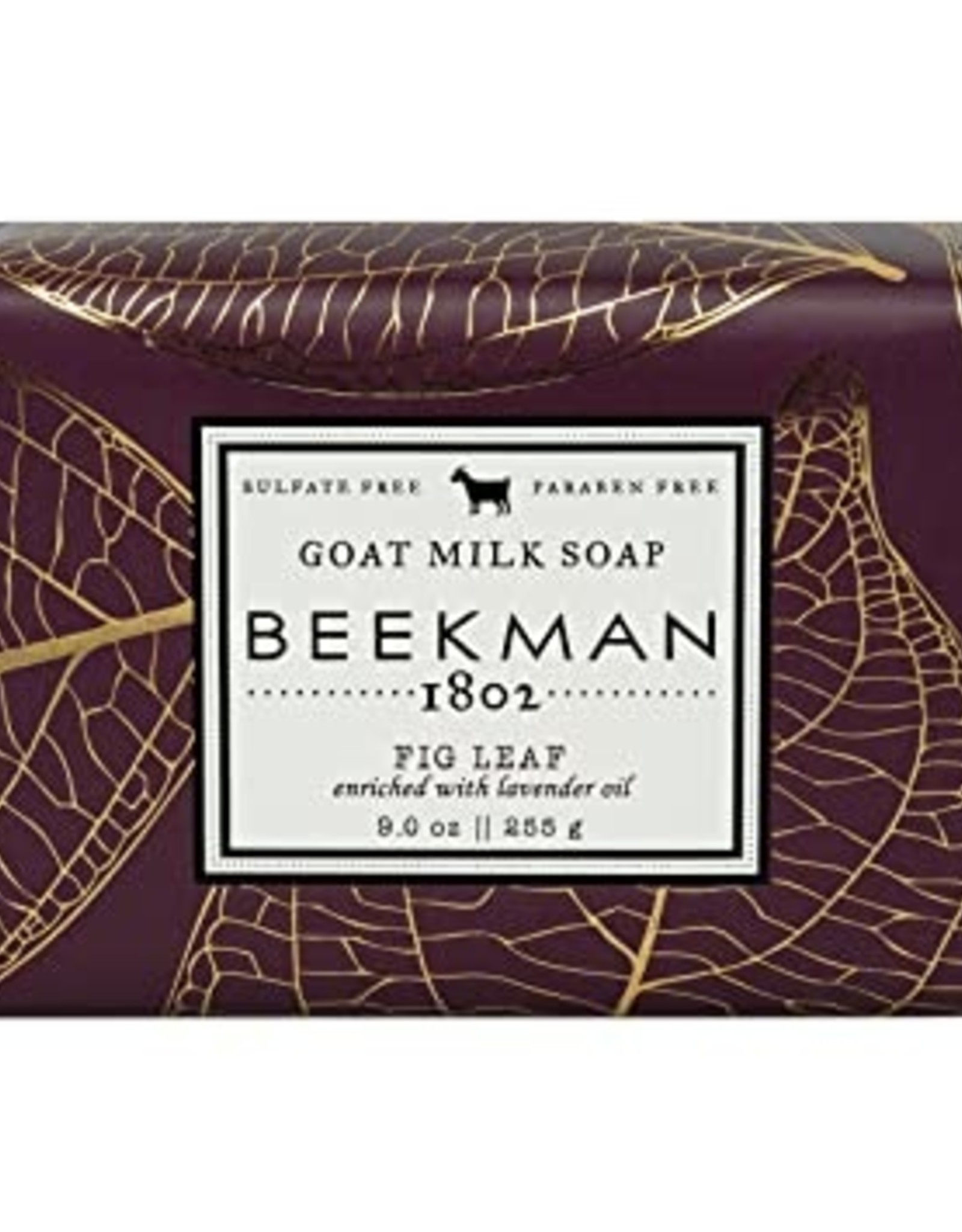 Beekman 1802 Beekman 1802 - 9oz Soap Bar
