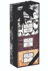 Beekman 1802 Beekman 1802 - 3.5oz Soap Sampler - HOB, HG, Honey Tea & Honey Oats