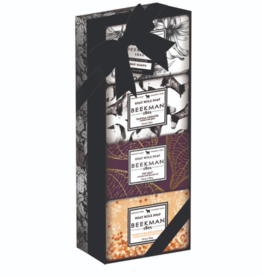 Beekman 1802 Beekman 1802 - 3.5oz Soap Sampler - HOB, HG, Honey Tea & Honey Oats