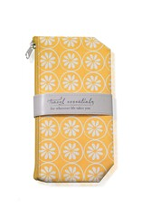 Mangiacotti Mangiacotti - Cosmetic Bag