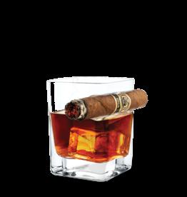 Corkcicle Corkcicle - Cigar Glass