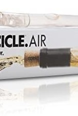Corkcicle Corkcicle - Air