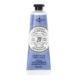 La Chatelaine Hand Cream