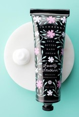 Finchberry Finchberry - Lotions Sweetly Southern