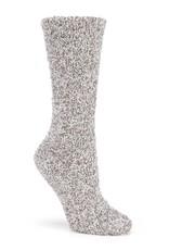 Barefoot Dreams Barefoot Dreams - Womens Cozychic Socks