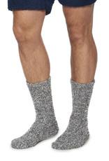 Barefoot Dreams - Mens Cozychic Socks