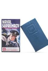 Duke Cannon Duke Cannon - Big Bar Of Soap Aquamarine