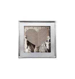 Mariposa Mariposa - Signature 4x4 Frame