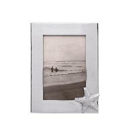 Mariposa Mariposa - Starfish 4 x 6 Frame