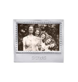 Mariposa Mariposa - Sisters Frame