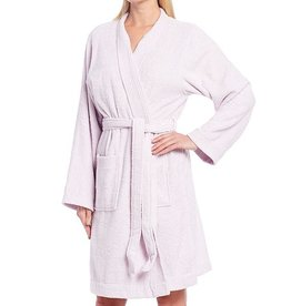 UGG - Lorie Terry Robe