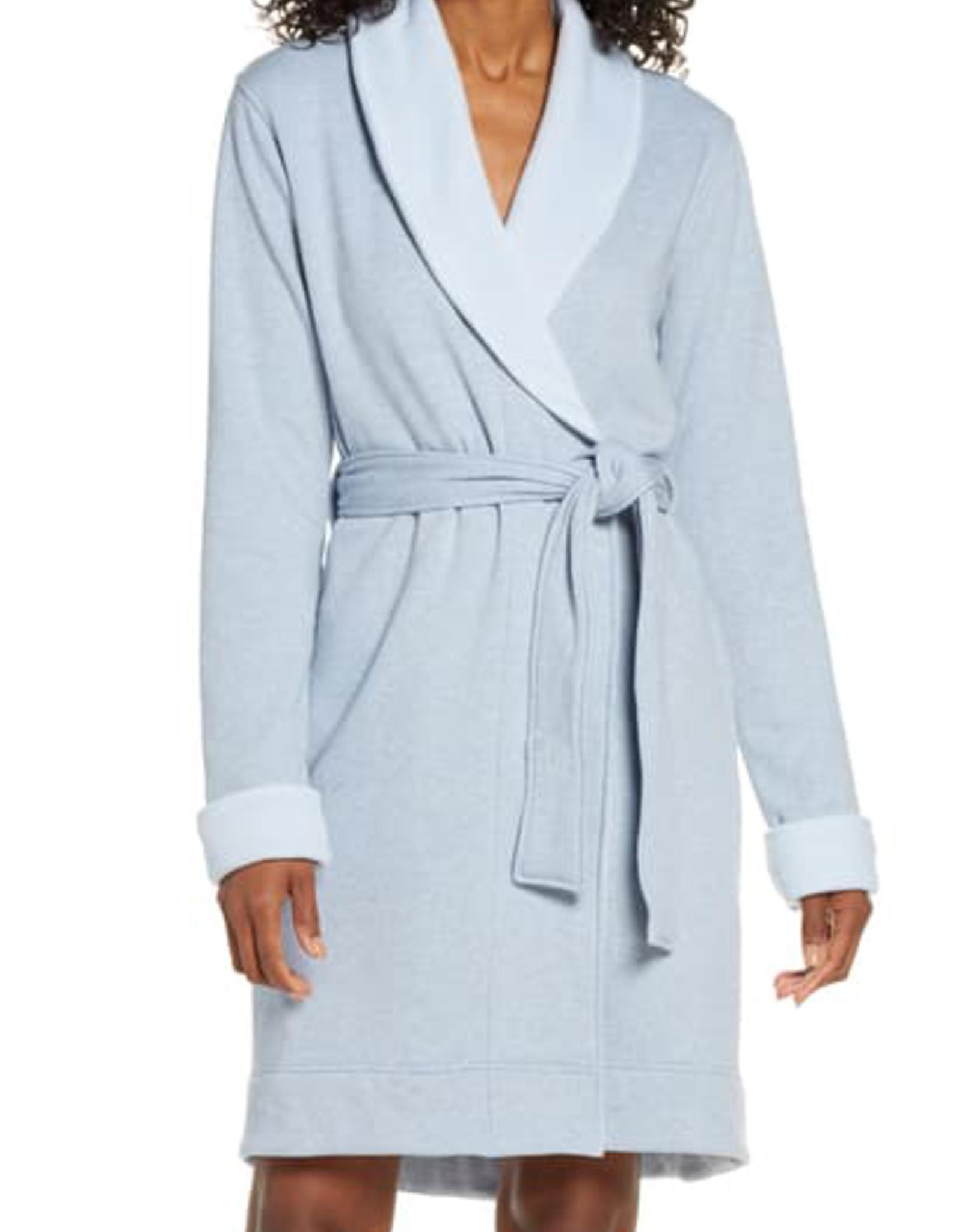 UGG UGG - Woman's Blanche Lightweight Robe