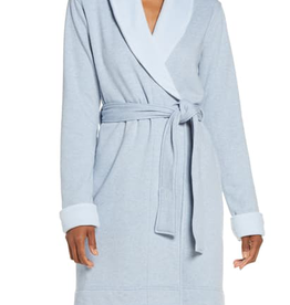 UGG UGG - Woman's Blanche Lightweight Robe
