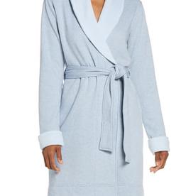 UGG - Woman's Blanche Lightweight Robe